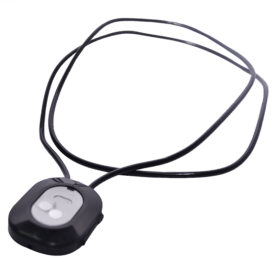 collar de inducción con bluetooth