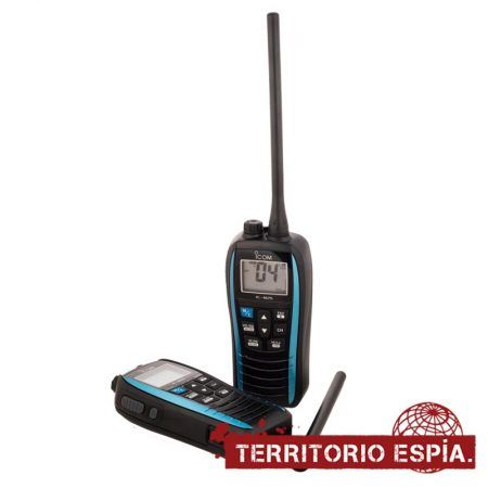 walkie-talkie-icom-nautico-vhf-ic-m25-euro