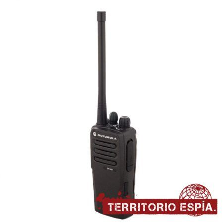 walkie-talkie-motorola-dp1400